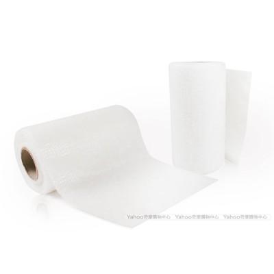 怡悅靜電空氣濾網-有效集塵 三卷量販包