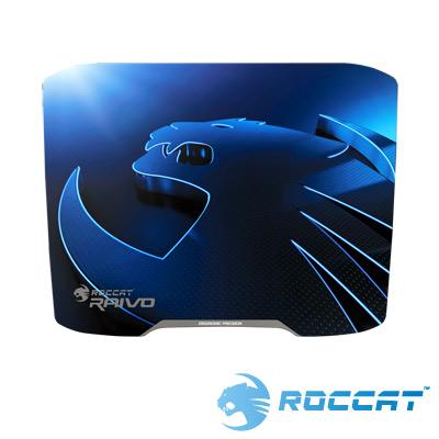 ROCCAT Raivo 塑膠滑鼠墊