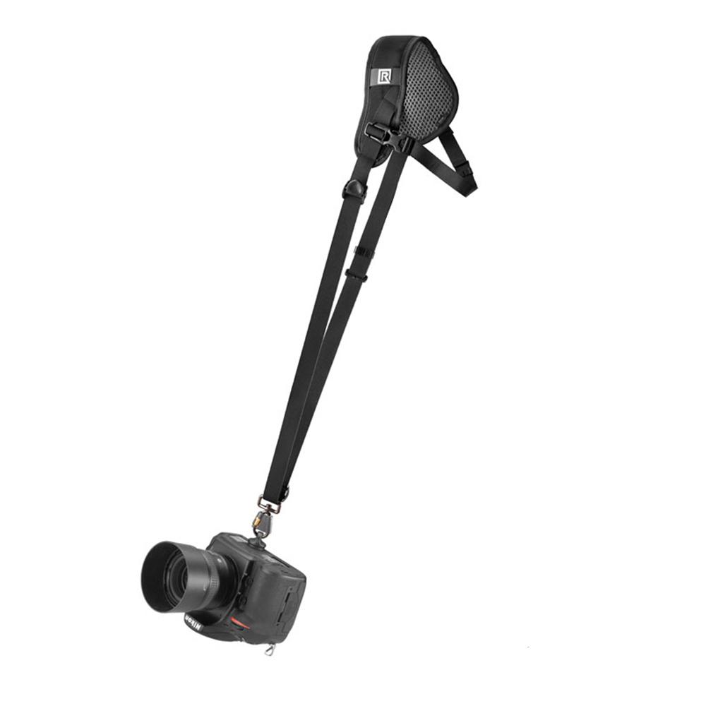 BLACKRAPID 輕觸微風Sport 極速相機背帶(361005)