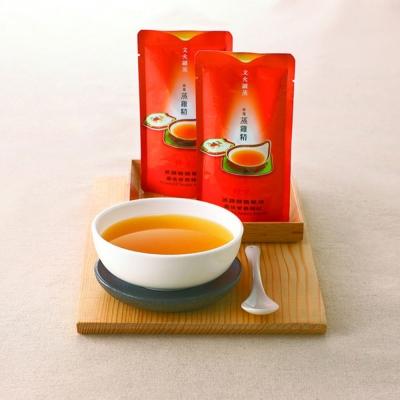 珍苑 蒸雞精(7入裝)(4盒)