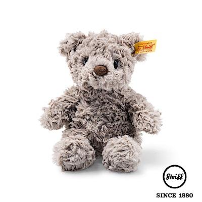 STEIFF德國金耳釦泰迪熊 -Honey Teddy Bear (經典泰迪熊)