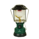 【Camping Ace 】最超值天蠍星瓦斯燈-露營燈具/推薦款