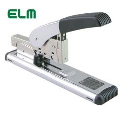 ELM HS-310多功能釘書機