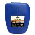 益菌潔居家裝潢甲醛消除液 安醛盾(20公升)