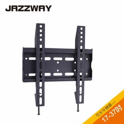 JAZZWAY 17-37吋液晶萬用壁掛架/ITW-01+