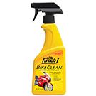 [快]Formula1摩托車專用除垢潔亮噴霧13073