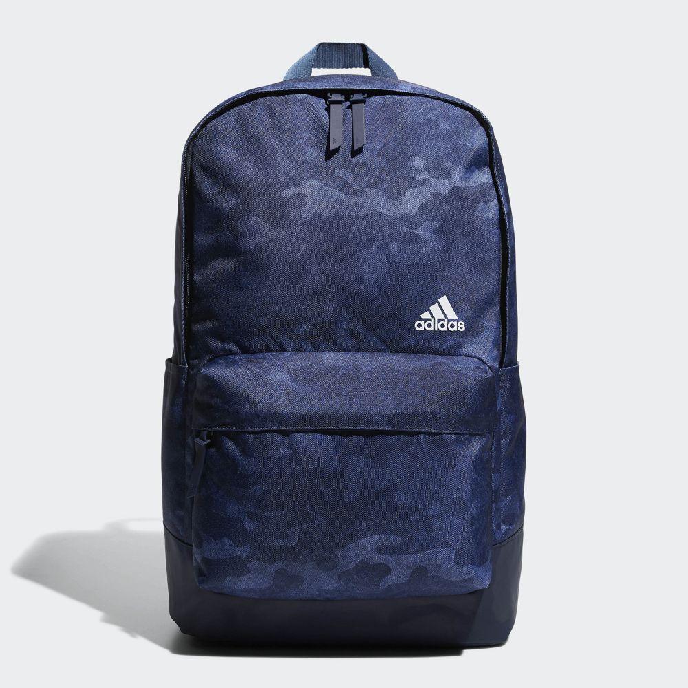 adidas後背包男CV4933