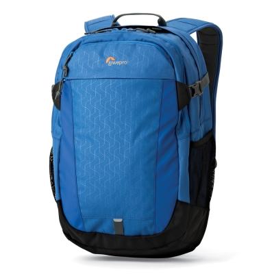 LOWEPRO Ridgeline 生活冒險家 BP250AW 藍 後背包 (台...