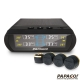 PAPAGO-TireSafe-S60E無線太陽能