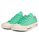 CONVERSE-男女休閒鞋160495C-薄荷綠