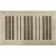 范登伯格 - 綠意 進口刮泥墊 - 永靜 (60x90cm)-另附止滑網 product thumbnail 1