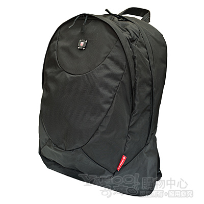 Victorinox 經典後背包
