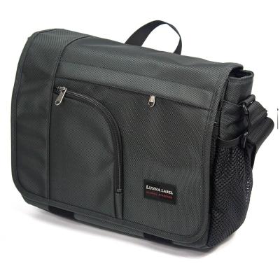 YESON-LUNNA系列側背包-2色可選-MG