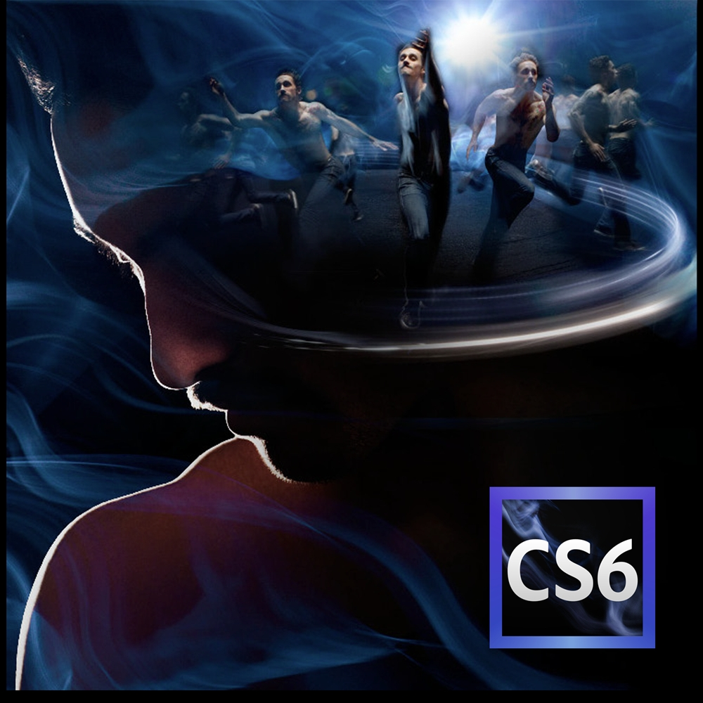 ◆ Adobe CS6 Production Premium學生版盒裝