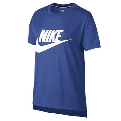 Nike-T恤-W-Sportswear-Tee-女款
