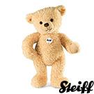 STEIFF德國金耳釦泰迪熊 - Kim Teddy Bear 65cm (經典泰迪熊)