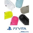 PlayStation VITA 主機延長保固服務卡(虛擬點數)   台灣公司貨