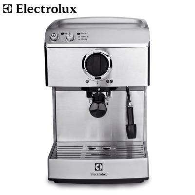 伊萊克斯 義式咖啡機(EES200E)