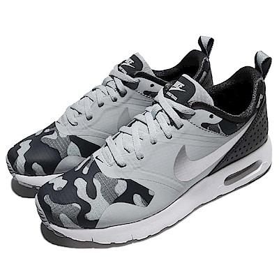 Nike Air Max Tavas GS女鞋
