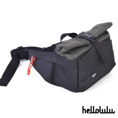 hellolulu-NYLA-捲蓋輕便相機腰包-3