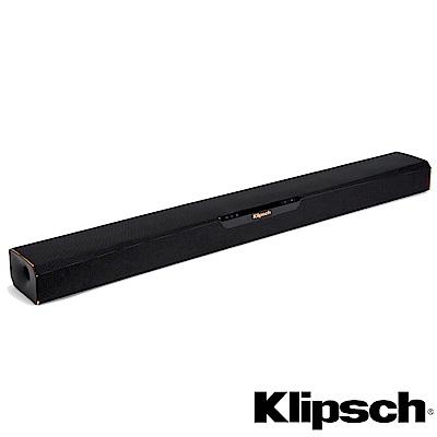 【美國Klipsch 】單件式環繞SoundBar RSB-3