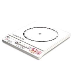 台灣三洋 SANYO / SANLUX  陶瓷面板電磁爐 IC-65B