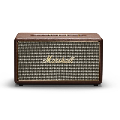 Marshall Stanmore Bluetooth藍芽喇叭(共三色)