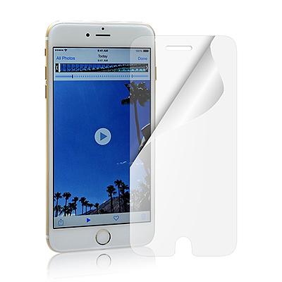 魔力  iphone 6 plus / 6s plus高透光抗刮螢幕保護貼