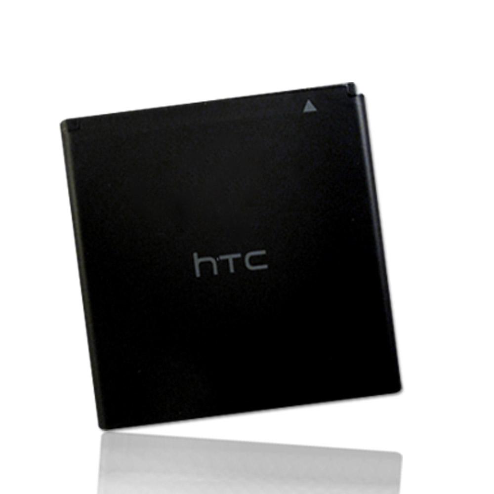 HTC Desire VC T328D專用手機原廠電池