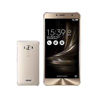 ASUS ZenFone 3 Deluxe ZS550KL (4G/64G)