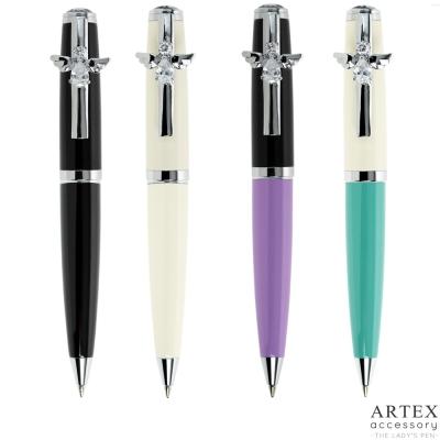 ARTEX accessory天使原子筆