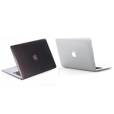 【SHOWHAN】Apple MacBook Air 13吋水晶保護殼