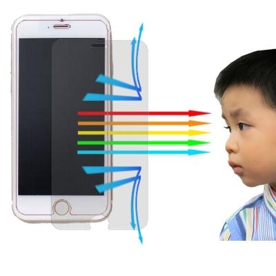 Ezstick 抗藍光  iphone 6 plus / 6s plus玻璃膜