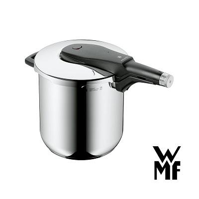 WMF PERFECT PRO 快力鍋 22cm 8.5L