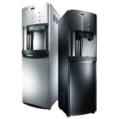 元山RO冰溫熱飲水機 YS-8014RWM