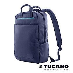 TUCANO WORK_OUT III 多功能防震後背包15吋(適用16吋
