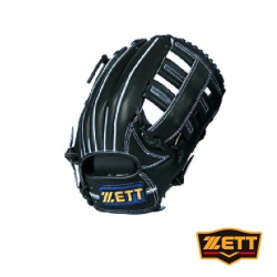 ZETT 8900系列棒壘手套 野手通用 BPGT-8927