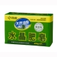 南僑水晶肥皂200gx4入 product thumbnail 2