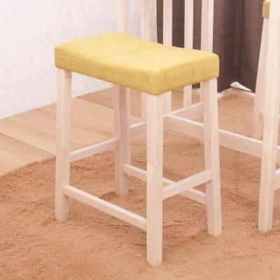 AS-安妮塔吧檯椅-45x29x60cm