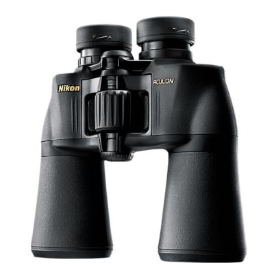 Nikon-Aculon-A211-16x50-雙