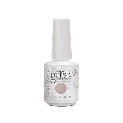 GELISH 國際頂級光撩-01335 Lilac Purple 15ml