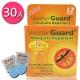 Skeeter Guard 全世界銷售第一12hr長效防蚊大大貼(30入) product thumbnail 2