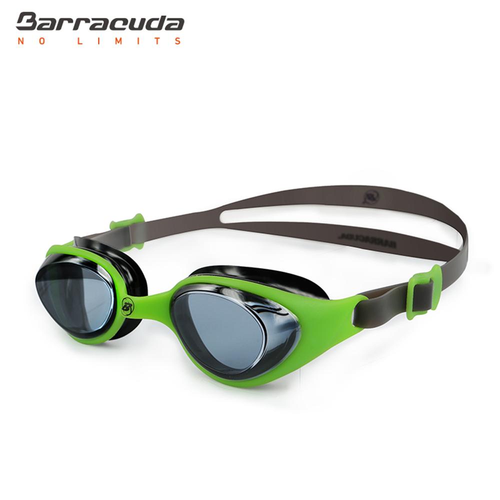 美國巴洛酷達Barracuda  兒童 FUTURE 泳鏡 快速到貨