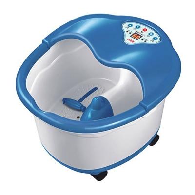 勳風微電腦加熱式SPA足浴機 HF-3657H