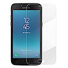 Metal-Slim Samsung Galaxy J2 Pro 2018 鋼化玻璃保護貼