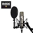 RODE NT1A 心形電容麥克風