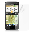 魔力 HTC Desire 501 4.3吋高透光抗刮螢幕保護貼