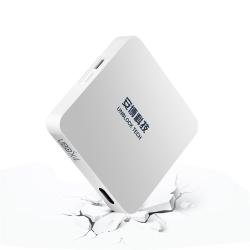 U-BOX4 安博盒子 第4代
