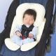 美國 Summer Infant 寶寶車用柔軟保護墊 product thumbnail 1