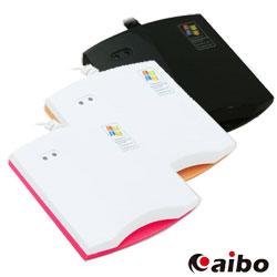 aibo IT-680U ATM網路轉帳/報稅專用晶片讀卡機